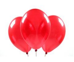 ballons kristall rot 1
