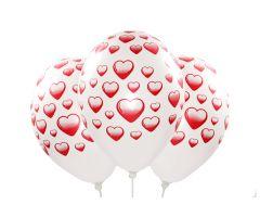 ballons mitherz weiss 1