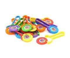 frisbee schleudern 1