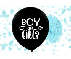 gender reveal boy 1