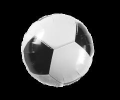 geschenkballon fussball 1