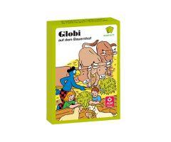 globi quartett bauernhof 1