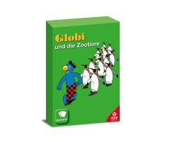 globi quartett zoo 1