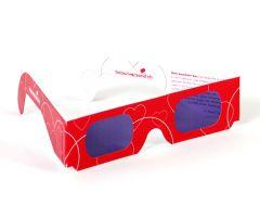 herzbrille 3d 1