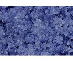 konfetti blau 1