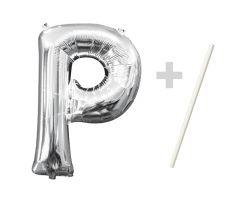 mini folienballon p
