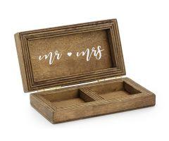 ringbox holz 1